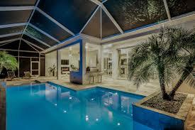 Cape Coral Ferienhaus Gulf Coast Vacation Property
