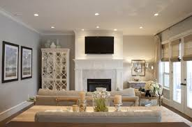 Warm Paint Colors For Living Room Soft Grey Paint For Living Room House Decor
