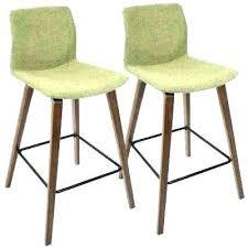 mid century modern stools. Modern Counter Height Stool Mid Century Stools