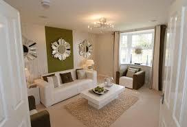 Long Narrow Living Room Small Narrow Living Rooms Long Room Furniture L Baharhomecom