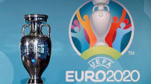أخبار جيدة، كأس أوروبا 2020 يستخدم رسميا قواعد الاستبدال 5