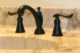various delta bronze bathroom faucet 2 handle widespread oil rubbed roman t