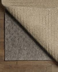 medium size of waterproof rug pads for wood floors uncategorized mkeever art rugpad on floor best