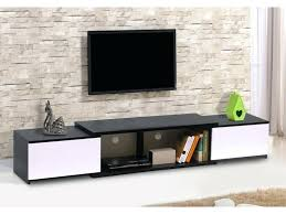 corner tv stand entertainment center stands centers furniture unit home improvement outstanding or ikea floating eco