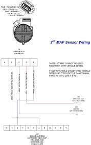 elegant mass air flow sensor wiring diagram 86 on msd distributor bosch mass air flow sensor wiring diagram elegant mass air flow sensor wiring diagram 86 on msd distributor magnificent maf