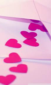 love letter ultra hd desktop background