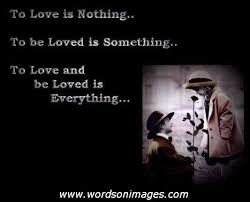 Emo Love Quotes Best Cute Emo Love Quotes Collection Of Inspiring Quotes Sayings