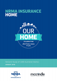 nrma house insurance quote 44billionlater