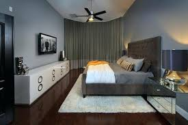 Mens Bedroom Colour Schemes Great Bedroom Ideas Stylish And Sexy Masculine  Bedroom Design Ideas Masculine Bedroom