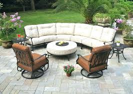 elegant patio furniture round rock tx and furniture s round rock medium images of patio furniture
