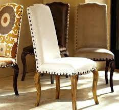 xoxo furniture. Furniture Xoxo Dining Alamat Bandung -