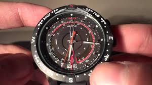 timex intelligent quartz tide temperature compass watch timex intelligent quartz tide temperature compass watch review