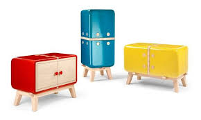 unusual furniture pieces. Unusual Furniture Pieces: From Materials To Shapes Pieces