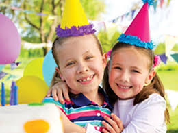Child Birthday Birthday Parties Birthday Parties Geelong Adventure Park