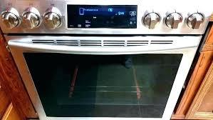 lg oven door glass replacement oven glass replacement whirlpool oven door glass replacement awesome whirlpool oven