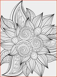 top coloring pages 9 free coloring books