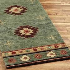 new cut to size outdoor rug round medium of area