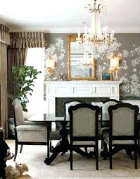 dinning farmhouse chandelier distressed wood french country kitchen lighting chandeliers orb reclaimed black