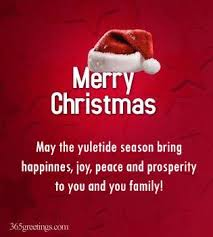 Short Christian Christmas Quotes Best of Christian Christmas Wishes 24greetings