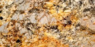 the cost of granite bathroom countertops