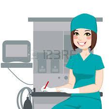 Risultati immagini per equipe mediche femminili