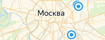 Подставки и <b>кронштейны</b> BEHRINGER — купить на Яндекс ...