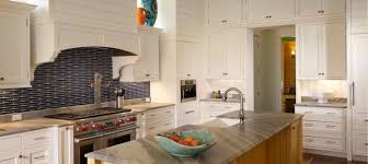 Ranch Kitchen Remodel Kitchen Remodel Concepts Fishhawk Ranch Lithia