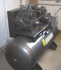 air compressor for sale. inspiring two stage air compressor for sale 69 best with -