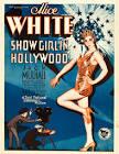 Jules White Hard Work Movie