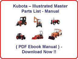 l175 kubota tractor wiring diagram online schematic diagram \u2022 Light Wiring Diagram Kubota L3300 at Schematic Diagram Kubota L175 Wiring