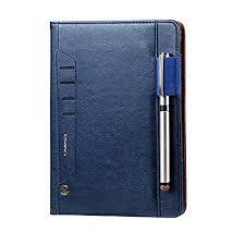 MIYA LTD iPad Mini 2 PU Leather Case Tablet Cover ... - Amazon.com