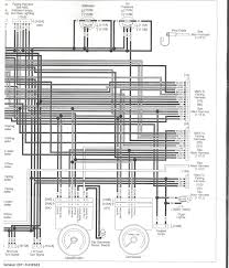 boom trike wiring diagram 2007 can i put a cvo streetglide amp and speakers in my bike harley these are the wiring headlight relays