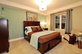 Paint Colors For Bedroom Walls Bedroom Best Bedroom Paint Colors Green Cream Wall Wooden Bed