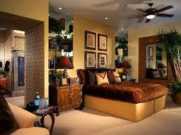bedroom decor ceiling fan. Bedroom LED Ceiling Fan Decor Ideas N