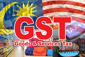 Image result for Malaysian high taxes
