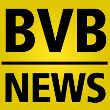 We did not find results for: Borussia Dortmund Bvb Home Facebook