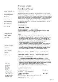 Medical Assistant Back Office Duties Nurse Manager Job Description Template