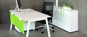 office desk home office furniture. Interesting Desk Home Office Desks And Desk Furniture R