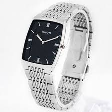 aliexpress mobile global online shopping for apparel phones shipping hot selling men s watch men watch quartz watches thin simple man watches 9219