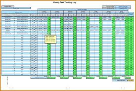 Time Log Template Blank Sheet Daily Excel Clairhelen Co