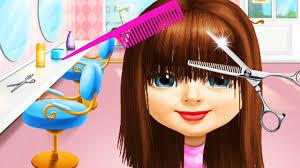 fun baby care sweet baby summer fun 2 kids games makover hair salon games for kids