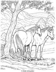 Small Picture coloring pages for adults nature Google Search coloring pages
