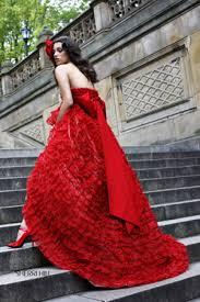 احمر في احمر images?q=tbn:ANd9GcT
