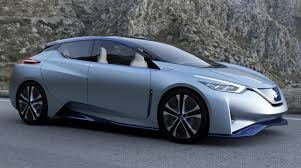 2018 nissan wingroad. contemporary nissan 2018 nissan leaf exterioru0026interior release date and price to nissan wingroad