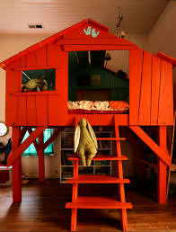 Boys U0026 Girls Bedroom Ideas  Just In Time For The Holidays  MaxtrixBoys Bed