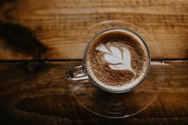 Why do we call coffee 'a cup of joe'? Cup Of Joe Home Facebook