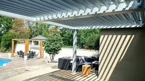shade sail posts diy make your own retractable sun shade retractable awning for pergola roll up shade sail posts diy