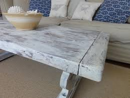 chic rectangle antique wood whitewash coffee table designs full hd wallpaper photos high resolution white washed wood l14 white