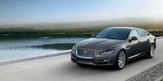 2018 jaguar lease. exellent 2018 2018 jaguar xj rsport awd to jaguar lease