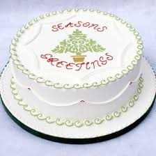 Cake Design Courses In Cornwall Liskeard With Donna Jane Cakes